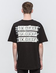 10.Deep Wth Stack T Shirt