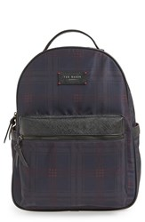 Men's Ted Baker London 'Amilio' Backpack