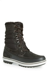 Men's Helly Hansen 'Garibaldi 2' Waterproof Boot