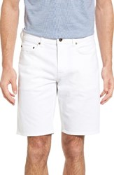 Rodd And Gunn Men's Orana Shorts