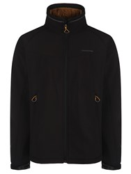 Craghoppers Moorside Jacket Black