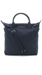 Want Les Essentiels O'hare Shopper Tote Navy Navy