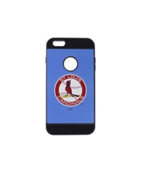 Coveroo St. Louis Cardinals Iphone 6 Plus Case Red