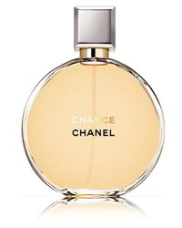 Chanel Chance Eau De Parfum Spray 1.7 Oz.