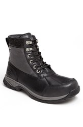Men's Ugg Australia 'Eaglin' Waterproof Snow Boot