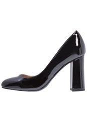 Dorothy Perkins Dafney High Heels Black