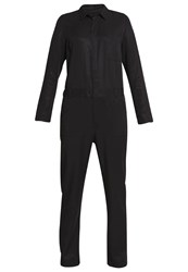 Dr. Denim Dr.Denim Porter Jumpsuit Black
