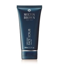 Molton Brown Deep Clean Face Scrub