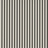 Ferm Living Thin Lines Wallpaper Sample Swatch