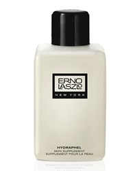 Hydraphel Skin Supplement 200Ml Erno Laszlo
