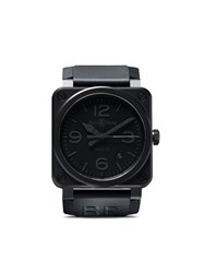 Bell And Ross Br 03 92 Phantom Ceramic 42Mm Unavailable