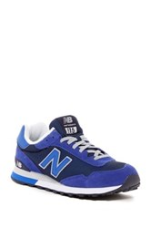 New Balance 515 Classics Sneaker Wide Width Available Blue