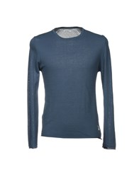 Officina 36 Knitwear Jumpers