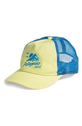Women's Patagonia 'Peak To Paddle' Trucker Hat