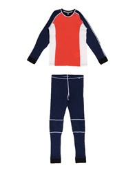 Helly Hansen Outfits With Trousers