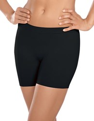 Jockey Skimmies Original Short Slipshort Black