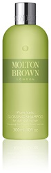 Molton Brown Plum Kadu Glossing Shampoo