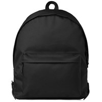 Nanamica Cordura Day Pack Black
