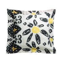Desigual Lovely Garden Pillowcase 65X65cm