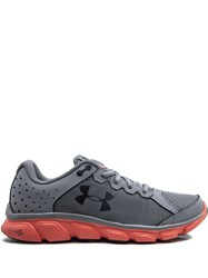 Under Armour Micro G Assert 6 Sneakers 60