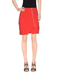 Eleven Paris Skirts Mini Skirts Women