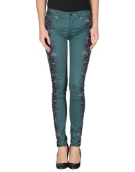 Marc By Marc Jacobs Denim Pants