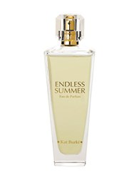 Kat Burki Endless Summer Eau De Parfum 3.4Oz No Color
