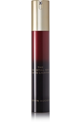 Kevyn Aucoin The Celestial Skin Liquid Lighting 30Ml