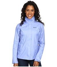 Marmot Precip Jacket Dew Drop Women's Jacket Blue