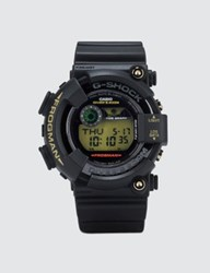G Shock Gf8235d Frogman Original 35Th Anniversary