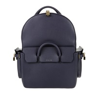 Buscemi Backpack Blue