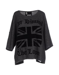 5Preview Topwear Sweatshirts Women Lead