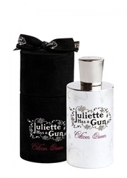 Juliette Has A Gun Citizen Queen Eau De Parfum 100Ml