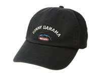 Tommy Bahama Washed Marlin Cap Black Caps