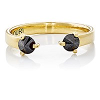 Ana Khouri Women's Lucky Ring No Color