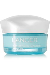 Lancer The Method Nourish Sensitive Skin Usd
