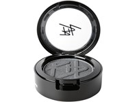 Beauty Is Life Women's Shiny Eye Shadow Dark Grey