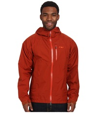 Outdoor Research Foray Jacket Taos Men's Coat Multi