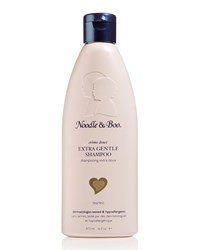 Noodle And Boo Extra Gentle Baby Shampoo 16 Oz.