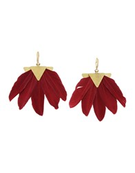 Katerina Psoma Jewellery Earrings