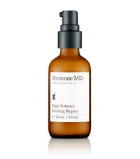 N.V. Perricone Perricone Md Hp Evening Facial Emollient Female