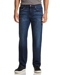 Joe's Jeans Classic Straight Fit In Kane