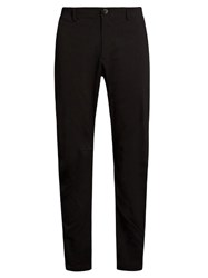 Peak Performance Civil Trousers Black