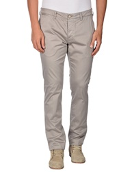 Re.Bell Re. Bell Casual Pants