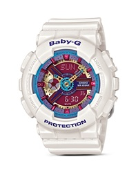Baby G Color Add Watch 46.3Mm