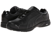 Puma Safety Velocity Sd Black Women's Work Boots