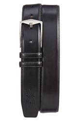Mezlan Men's 'The Diver' Belt