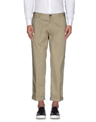 Ganesh Trousers Casual Trousers Men