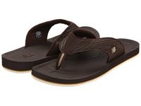 New Balance Mosie Thong Chocolate Men's Sandals Brown