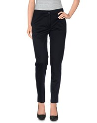 Nine Trousers Casual Trousers Women